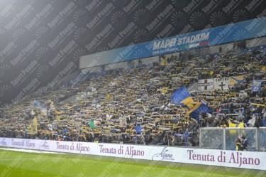 Reggiana-Parma-Lega-Pro-2016-17-Padovani-07