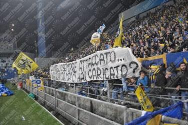 Reggiana-Parma-Lega-Pro-2016-17-Padovani-08