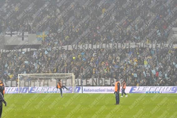 Reggiana-Parma-Lega-Pro-2016-17-Padovani-10