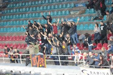 Rieti-Virtus-Roma-Serie-A2-basket-2016-17-02