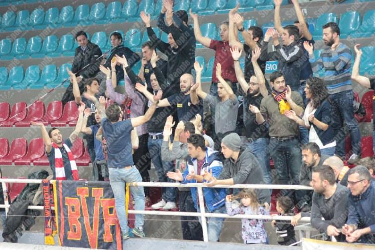 Rieti-Virtus-Roma-Serie-A2-basket-2016-17-12
