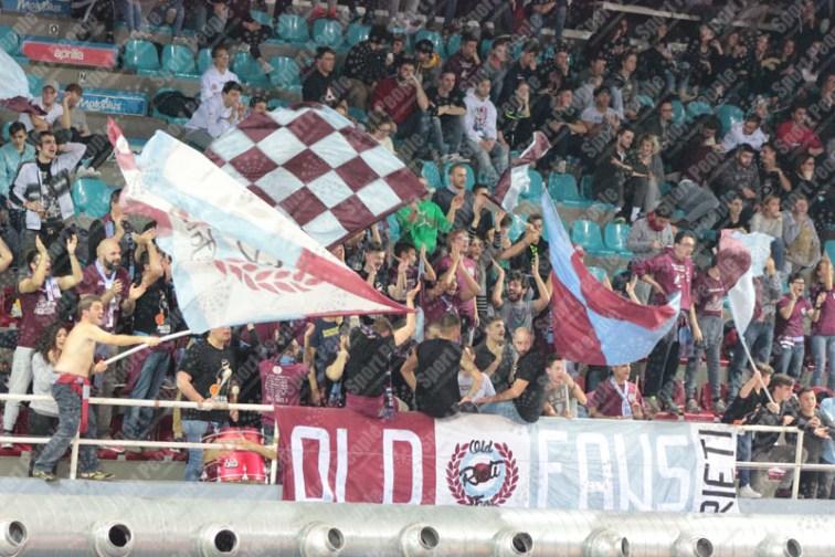 Rieti-Virtus-Roma-Serie-A2-basket-2016-17-20