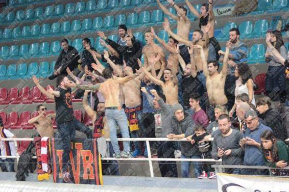 Rieti-Virtus-Roma-Serie-A2-basket-2016-17-22
