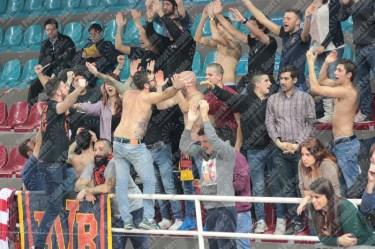 Rieti-Virtus-Roma-Serie-A2-basket-2016-17-25