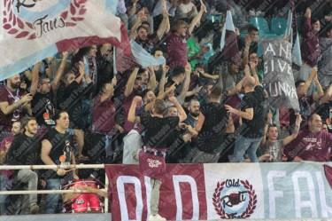 Rieti-Virtus-Roma-Serie-A2-basket-2016-17-29
