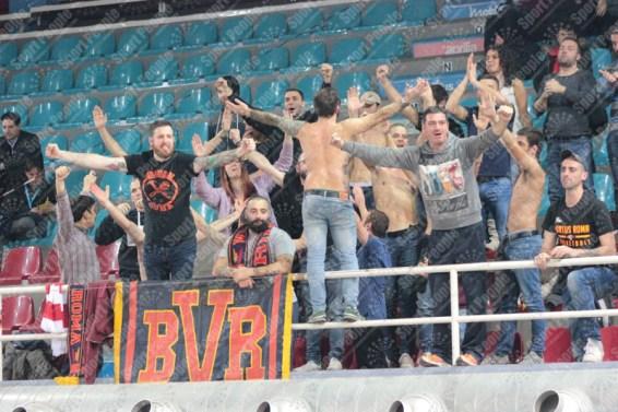 Rieti-Virtus-Roma-Serie-A2-basket-2016-17-32
