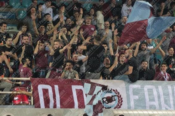 Rieti-Virtus-Roma-Serie-A2-basket-2016-17-37