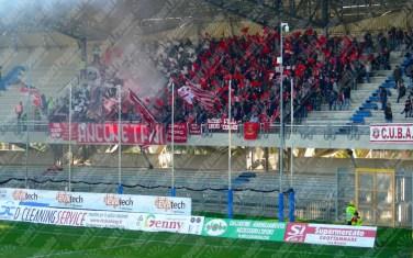 Sambenedettese-Ancona-Lega-Pro-2016-17-05