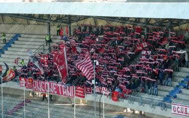 Sambenedettese-Ancona-Lega-Pro-2016-17-07