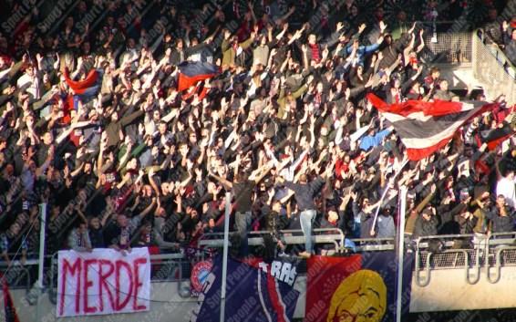 Sambenedettese-Ancona-Lega-Pro-2016-17-10