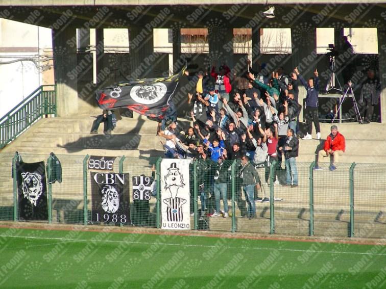 Sancataldese-Leonzio-Serie-D-2016-17-01