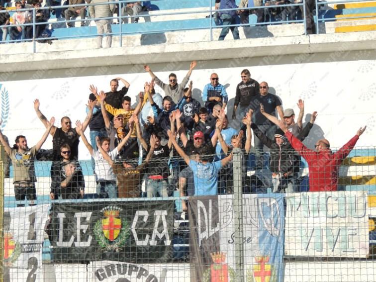 Sanremese-Finale-Serie-D-2016-17-01