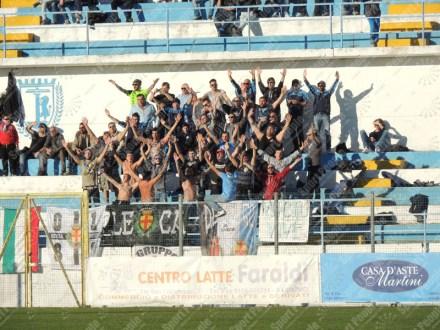 Sanremese-Finale-Serie-D-2016-17-04