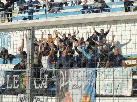 Sanremese-Finale-Serie-D-2016-17-05