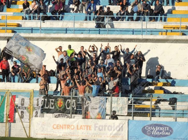 Sanremese-Finale-Serie-D-2016-17-07