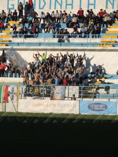 Sanremese-Finale-Serie-D-2016-17-08