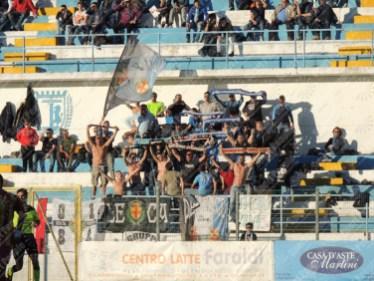 Sanremese-Finale-Serie-D-2016-17-10
