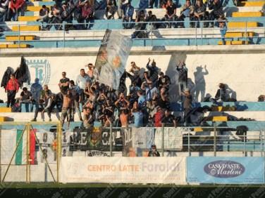Sanremese-Finale-Serie-D-2016-17-13