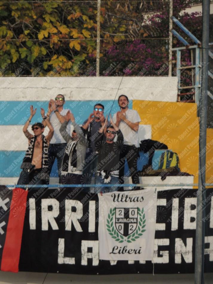 Sanremese-Lavagnese-Serie-D-2016-17-10