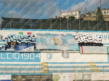 Sanremese-Lavagnese-Serie-D-2016-17-12