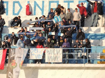 Sanremese-Lavagnese-Serie-D-2016-17-14