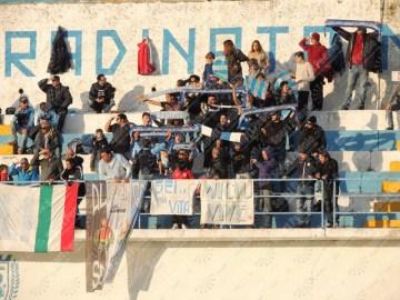 Sanremese-Lavagnese-Serie-D-2016-17-15