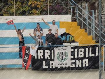 Sanremese-Lavagnese-Serie-D-2016-17-18