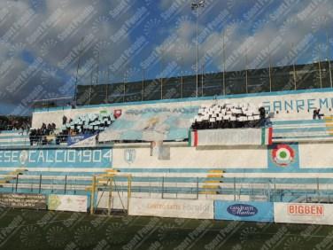 Sanremese-Lavagnese-Serie-D-2016-17-23