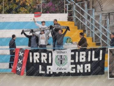 Sanremese-Lavagnese-Serie-D-2016-17-26