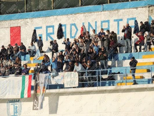 Sanremese-Lavagnese-Serie-D-2016-17-31