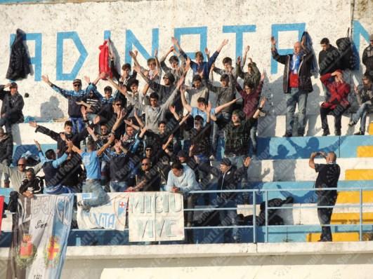 Sanremese-Lavagnese-Serie-D-2016-17-32