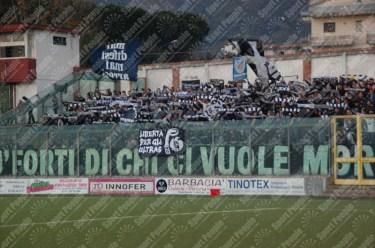 Sarnese-Cavese-Serie-D-2016-17-13