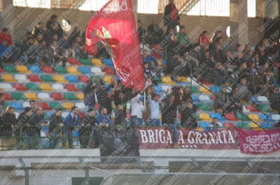 Sarnese-Cavese-Serie-D-2016-17-22