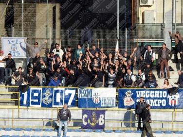 Savona-Lavagnese-Serie-D-2016-17-04