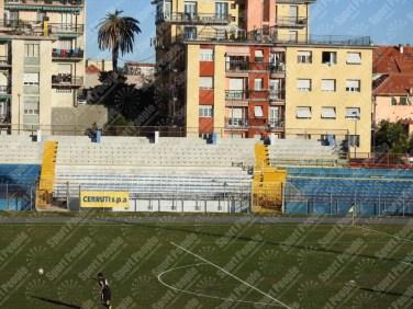 Savona-Lavagnese-Serie-D-2016-17-05