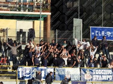 Savona-Lavagnese-Serie-D-2016-17-15