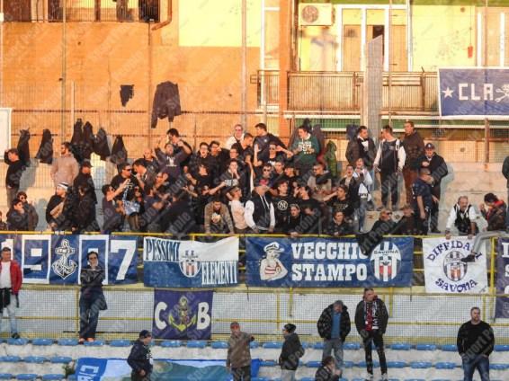 Savona-Lavagnese-Serie-D-2016-17-21