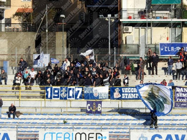 Savona-Lavagnese-Serie-D-2016-17-23