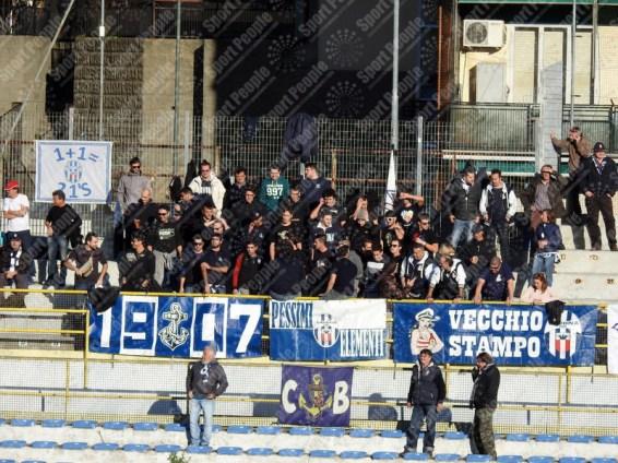 Savona-Lavagnese-Serie-D-2016-17-29