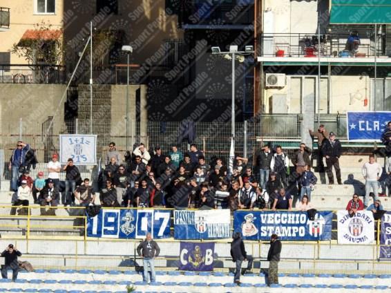 Savona-Lavagnese-Serie-D-2016-17-30
