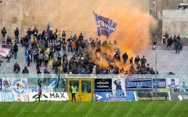 Siracusa-Catanzaro-Lega-Pro-2016-17-02