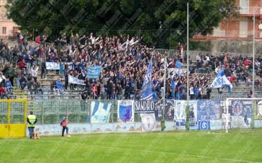 Siracusa-Catanzaro-Lega-Pro-2016-17-03