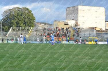 Siracusa-Messina-Lega-Pro-2016-17-04