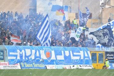 Siracusa-Messina-Lega-Pro-2016-17-08