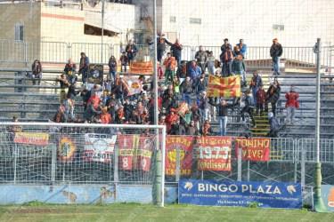 Siracusa-Messina-Lega-Pro-2016-17-14