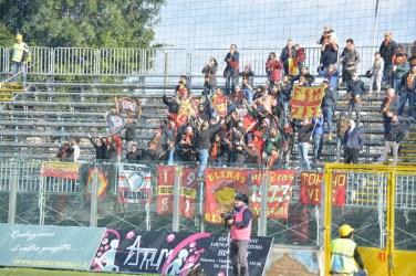 Siracusa-Messina-Lega-Pro-2016-17-15
