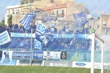 Siracusa-Messina-Lega-Pro-2016-17-17