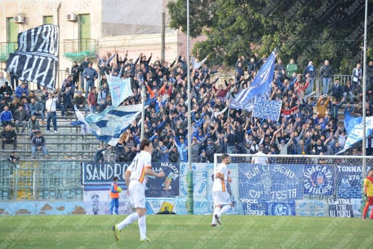 Siracusa-Messina-Lega-Pro-2016-17-20