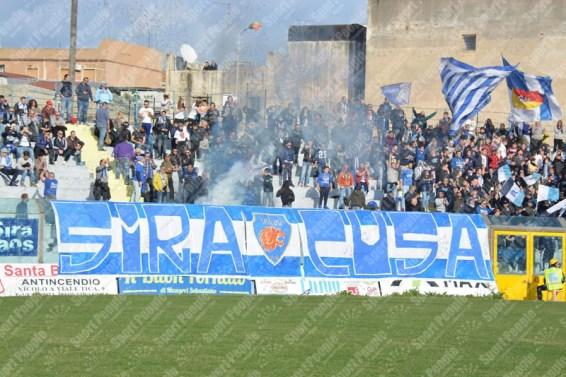 Siracusa-Messina-Lega-Pro-2016-17-21