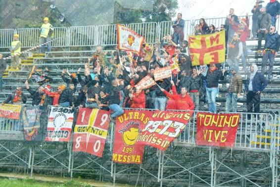 Siracusa-Messina-Lega-Pro-2016-17-22